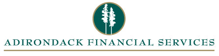 Adirondack Financial Services